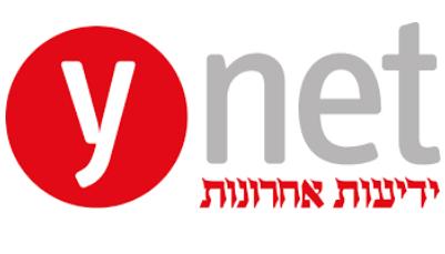 http://danavishkin.co.il/